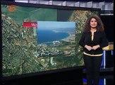 تقارير إسرائيلية تتحدث عن نقاط ضعف أمنية