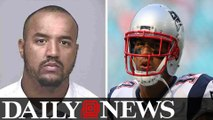 Super Bowl Champion Michael Floyd Sentenced To 120 Days In Jail For DUI