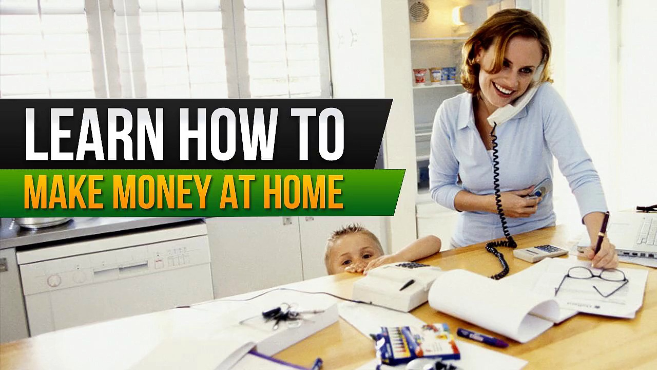 New Sahm Home Business Turnkey Home Business Review