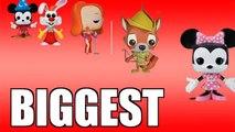 Lightining McQueen Batman | Kinder Joy Kids Surprise Eggs #Animation
