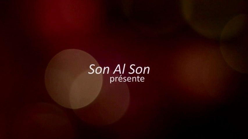 Son Al Son : Son Para Mi Abuelo