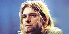 Smells Like Heroin! New Series Reveals What Really Killed Grunge God Kurt Cobain
