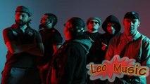 Los Calzones Rotos - Te sigo (karaoke) - Videokar