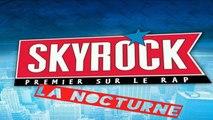 Escobar Macson - Escobar Macson #MRPUNCHLINES/ Interview La Nocturne sur Skyrock [Partie 1]