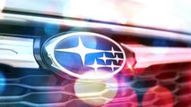 [HOT NEWS]2017 Subaru Impreza Sedan and 5-Door