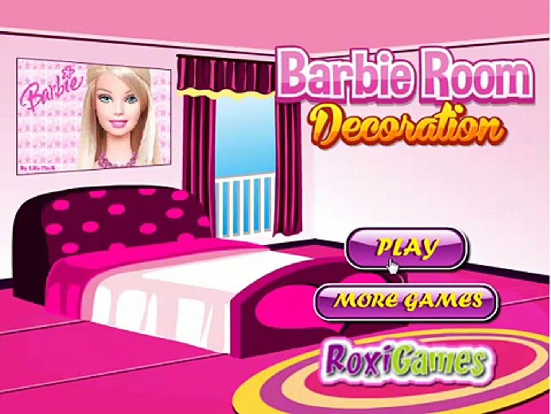 Barbie Wedding, Barbie Wedding Games, Barbie Wedding Day, Dress Design, Barbie, Game, game