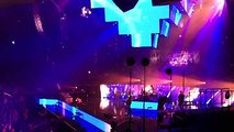 Muse - United States of Eurasia - Las Vegas Mandalay Bay Events Center - 03/17/2013