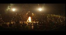 Godha - Malayalam Movie Teaser Trailer -  Tovino Thomas - Renji Panicker -  Basil Joseph - New