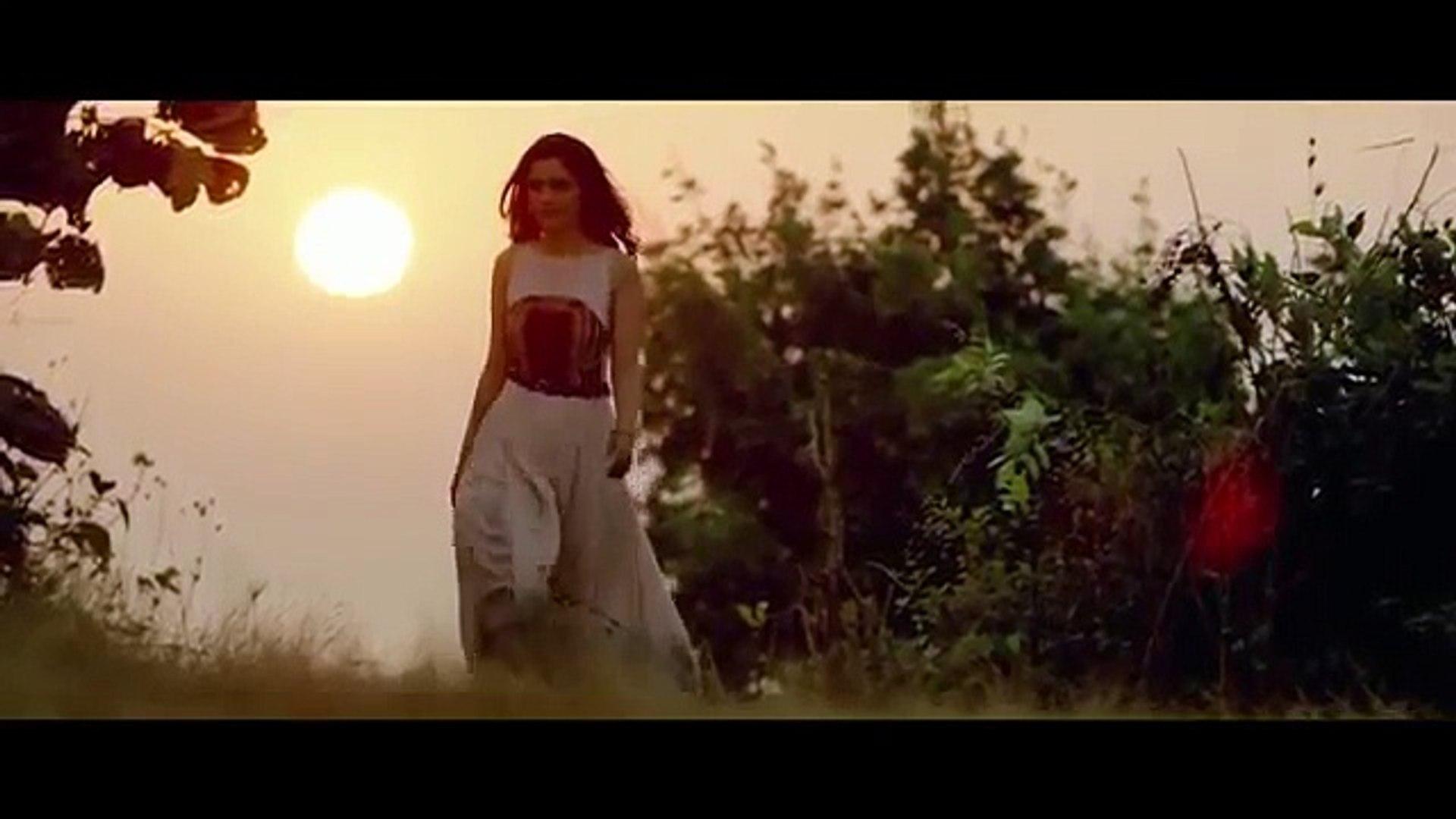 MA pass  trailer movie 2017 HD Latest Hindi Movie New Upcoming Bollywood Movie