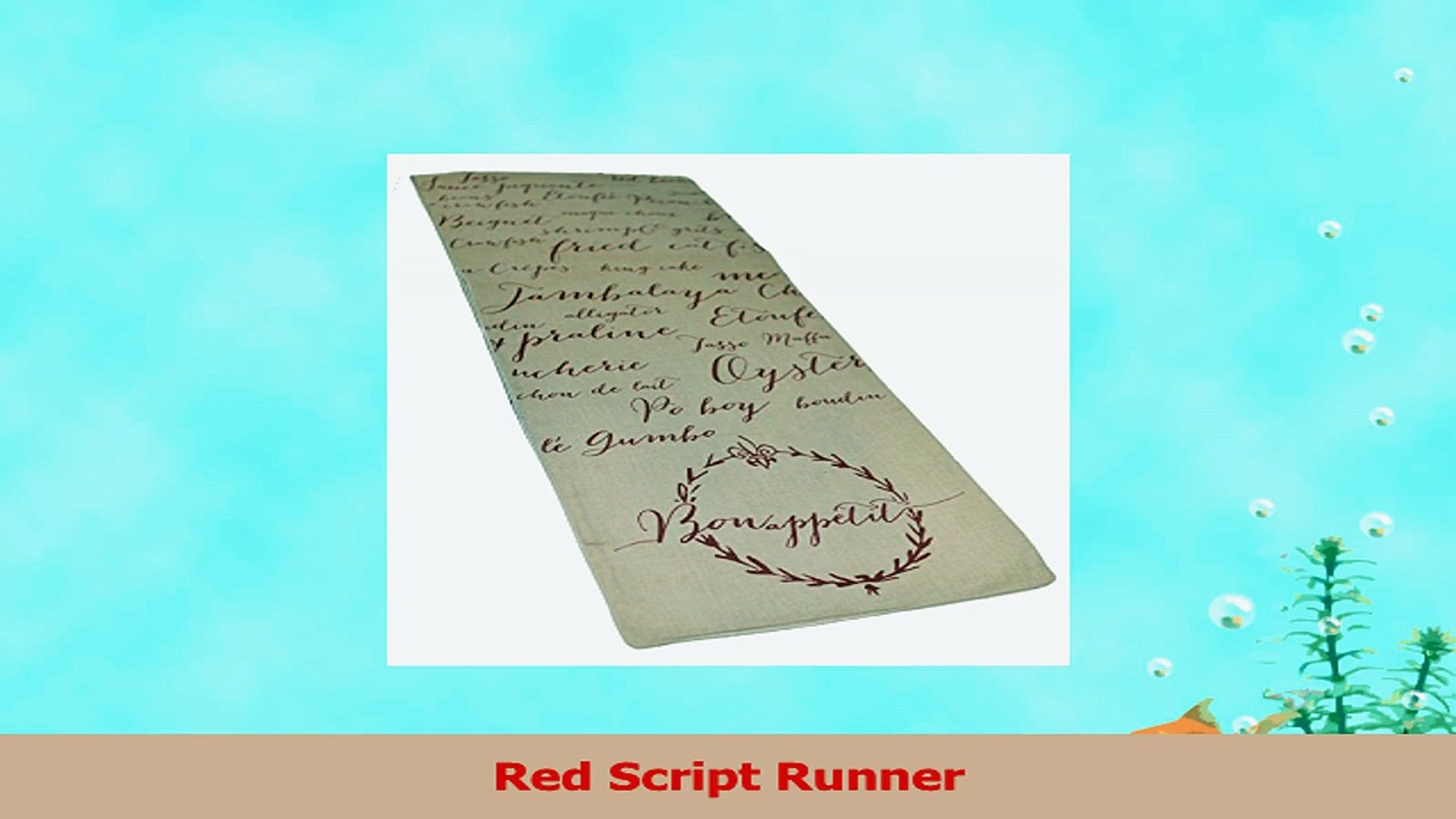 Red Traditional Runner Rug 67cm x 300cm Approx 10x2 Top Quality Runner1920 x 1080 jpeg 146kB