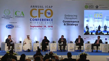 ICAP CFO Conference Middle East 2016-3