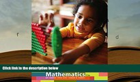 PDF [FREE] DOWNLOAD  Guiding Children s Learning of Mathematics Art Johnson  For Kindle