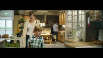 Publicité: IKEA MON FILS