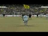 Image de 'Coup Franc 41m Roberto Carlos'