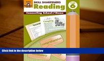 Must Have PDF Skill Sharpeners Reading, Grade 3 Free Full