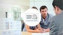 A vendre - Appartement neuf - SURESNES (92150) - 3 pièces - 64m²