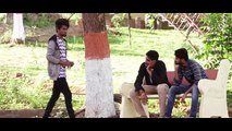 Oka Nimisham A cute love story  #OkaNimisham Telugu Short films  Madhu Virat  Kalyan Ji  2017