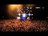 IMS - Album baru Blink 182