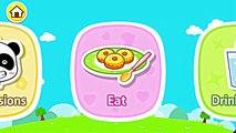210 la Vida Diaria de Juegos para los Niños de Video en Android y IOS el Aprendizaje del inglés de los Juegos de para Jugar de YouTube