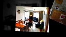 Vente Maison, Ravine Des Cabris (974), 215 000€