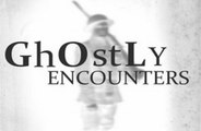 Ghostly Encounters - S04E13-14 - Ghosts and the Vulnerable, Teenagers and Ghosts