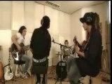 Tokio Hotel - Wir Sterben Niemals Aus (unplugged)