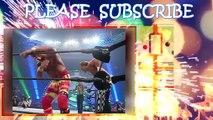 WWE Shawm Michaels vs Hulk Hogan Bloody Match Shawn Michaels almost strangled Hulk Hogan