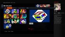 Transmissão ao vivo da PS4 de arnaldinhocosta (52)