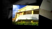 Vente Duplex, L'Étang Salé Les Bains (974), 278 000€