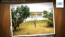 Vente Maison, Le Tampon (974), 339 000€