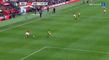Leadbitter  (Penalty) Goal HD - Middlesbrough1-0Oxford Utd 18.02.2017