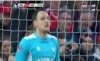 Leadbitter (Penalty) Goal HD - Middlesbrough 1-0 Oxford Utd - 18.02.2017 HD