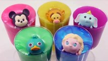 Learn Colors Numbers Slime Surprise Toys Eggs Toys Surprise Play Doh Kinder Joy English