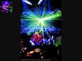 Dj Khali - Set Me Free (www.Toptechno.us) Top Techno Trance Dance Breakbeat Trap Music