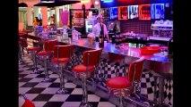 Επαγγελματικά Έπιπλα Πύργος 2155156713 professional furniture Pirgos Επαγγελματικά Τραπέζια Πύργος Επαγγελματικές καρέκλες Πύργος Επαγγελματικοί καναπέδες Πύργος professional tables Pirgos professional chairs Pirgos professional sofas Pirgos