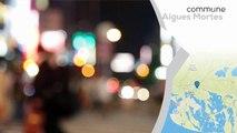 A vendre - Villa - Aigues Mortes (30220) - 5 pièces - 175m²