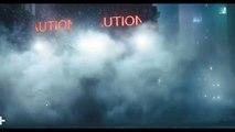 Бегущий по лезвию 2049 / Blade Runner 2049 (2017) русский трейлер
