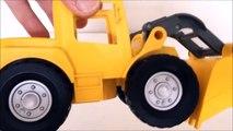 Aprender los Colores, Enseñar el Conteo Mejores Coches de Juguete Videos de Aprendizaje para los Niños de Preescolar Educación