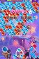 Bubble Witch Saga 3 - FASE 138 - LEVEL 138