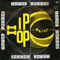 """Total Groove - Hip Hop Trance (12"""" Inch. Mix) (A)"""