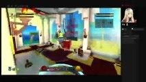 بث PS4 المباشر الخاص بـ ggffgggfgg719 (15)
