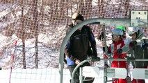 D!CI TV : Hautes-Alpes : de l'importance des syndicats mixtes dans la gestion des domaines skiables