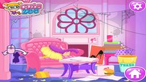Barbie And Ken Dream House - Best Games For Kids