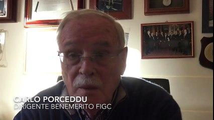 Image result for porceddu calciopoli