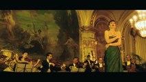 Maria Callas in Concert Trailer
