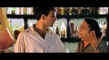 Best Of Hera Pheri - Paresh Rawal - Akshay Kumar - Sunil Shetty