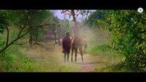 1-13-7 Ek Tera Saath - Title Track - Ssharad Malhotra & Hritu Dudani -Rahat Fateh Ali Khan & Swati S - YouTube