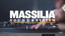 MASSILIA SOUND SYSTEM - Le Film (2016) Bande Annonce VF