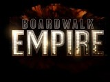 Boardwalk Empire - Promo Saison 1
