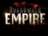 Boardwalk Empire - Promo Saison 1